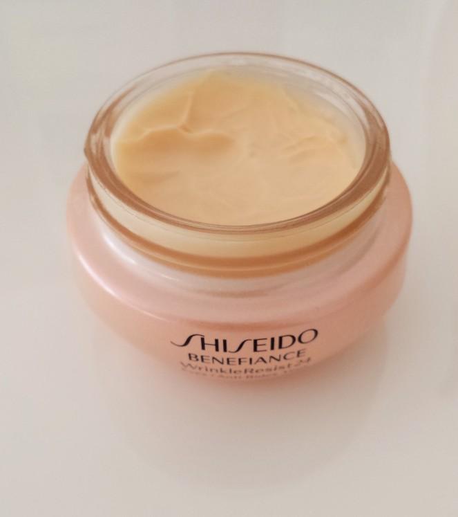 Shiseido benefiance (2).jpg