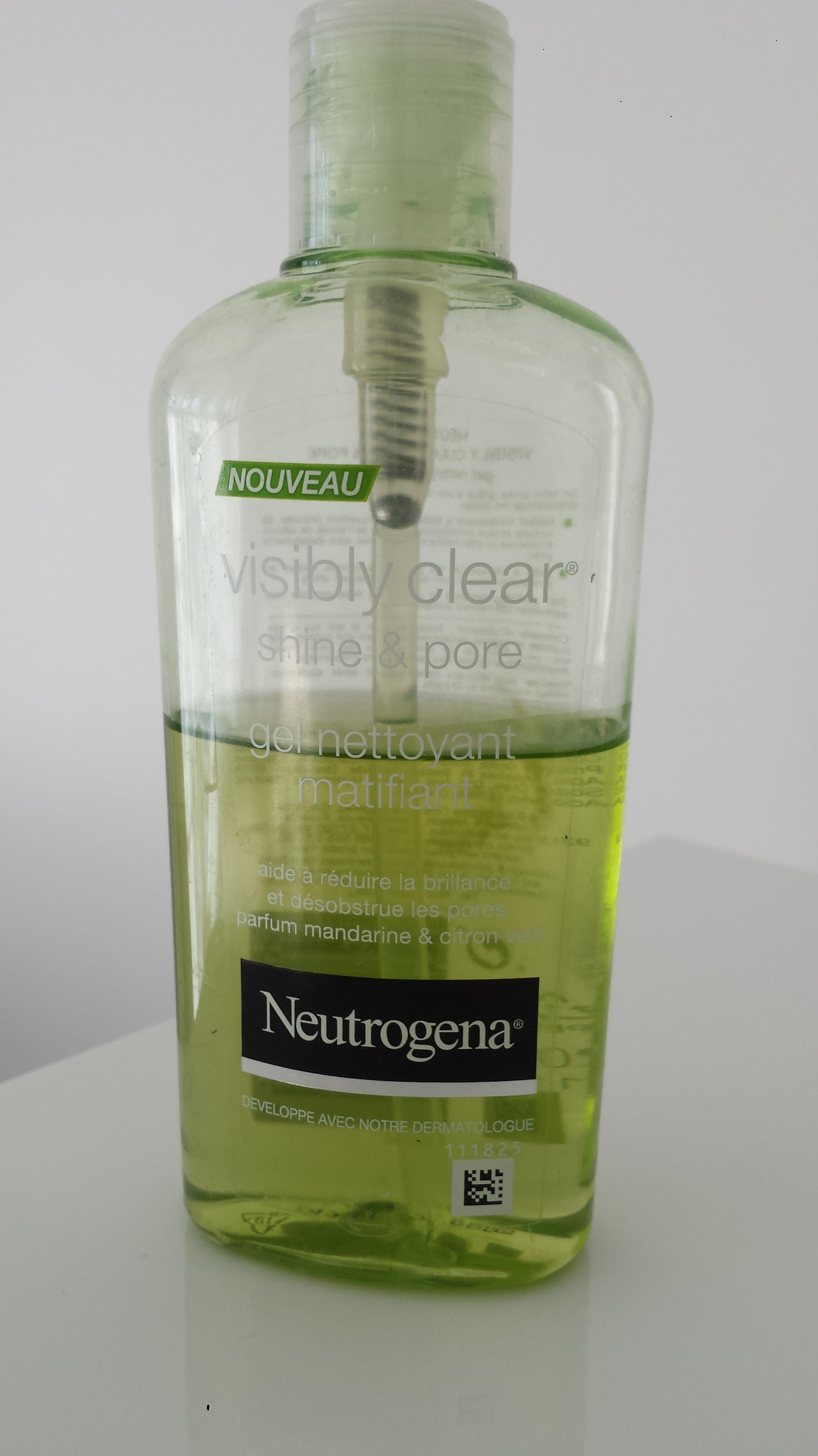 Visibly clear Neutrogena.jpg