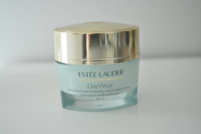 Daywear Estee lauder