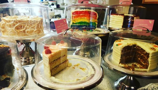 Cake Londres.jpg