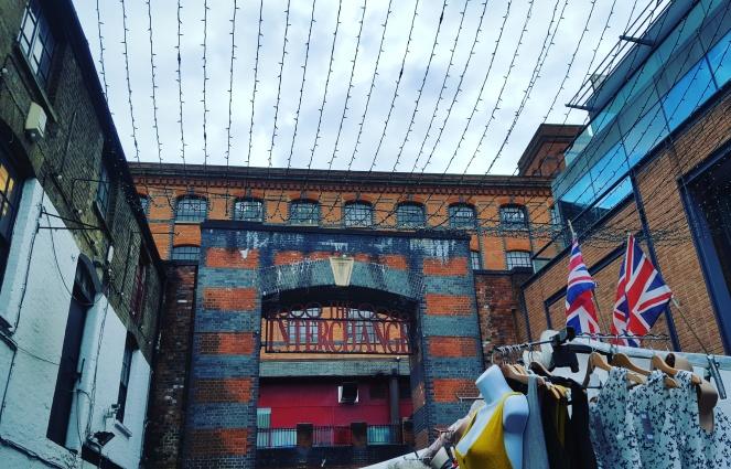 camden lock market.jpg