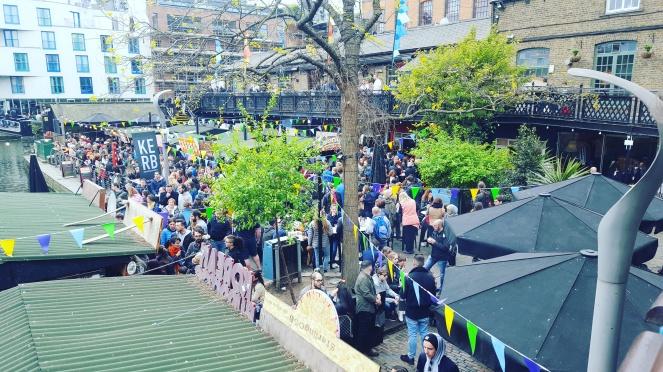Camden Market.jpg