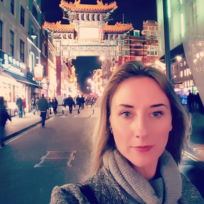 Chinatown londres.jpg