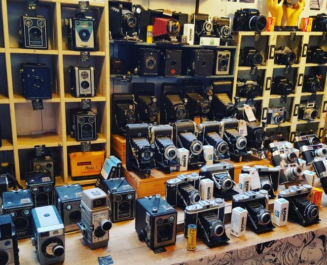 market camden.jpg