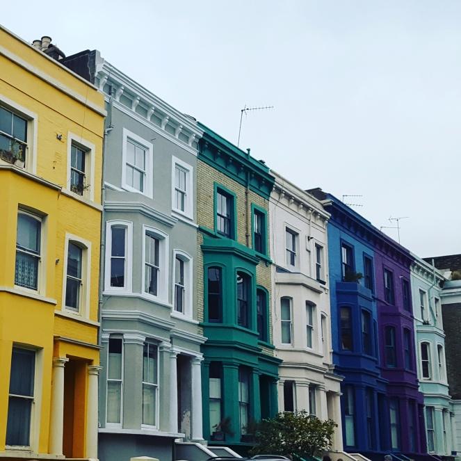 Notting Hill Style Victorien.jpg
