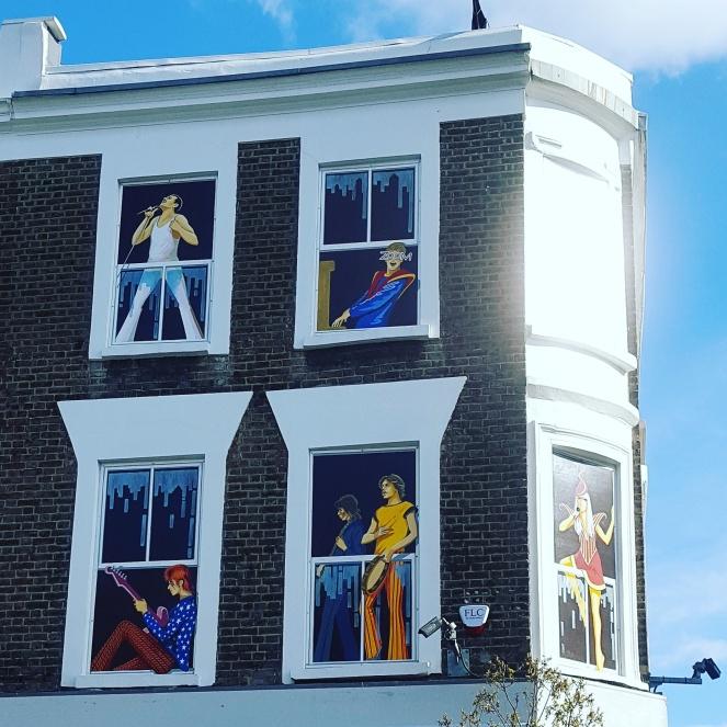 Notting Hill windows.jpg