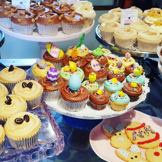 primrose bakery cakes.jpg