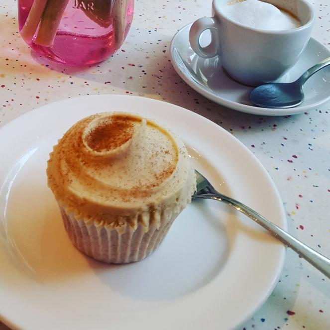 Primrose bakery cupcake.jpg