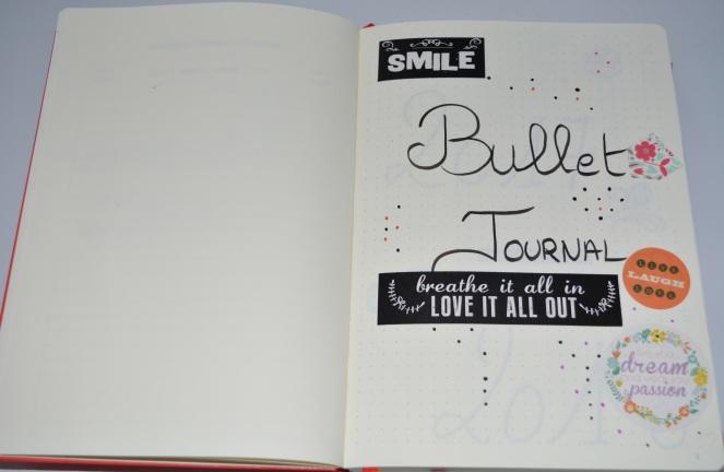 bullet journal.JPG