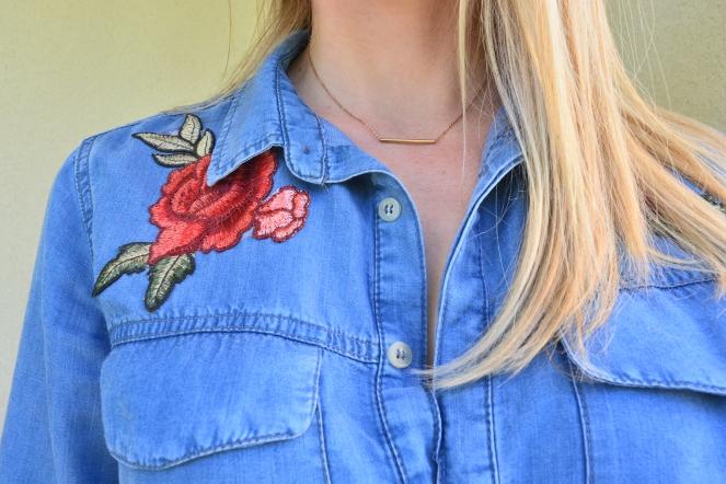 chemise brodée (2).JPG