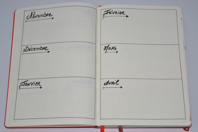 planning mensuel.JPG
