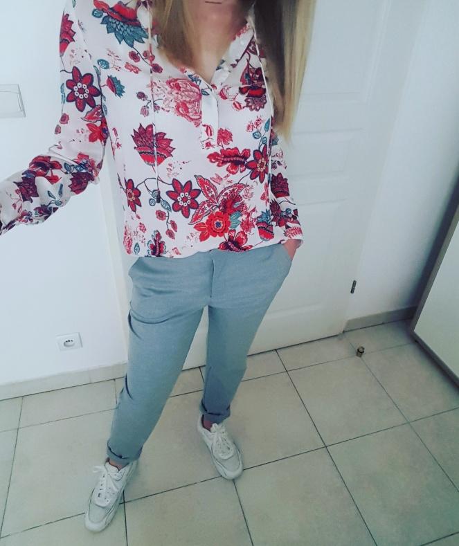 blouse fleurie promod.jpg